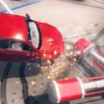 Car Crash Online