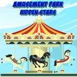 Amusement Park Hidden Stars