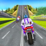 Bike Racing 2019 : Extreme Bike Race