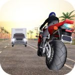 Bike Racing Game 2019 : Extreme Bike Race