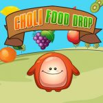 Choly Food Drop
