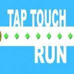 FZ Tap Touch Run