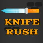 Knife Rush