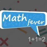 Math Fever