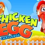 Chicken Egg Challenge