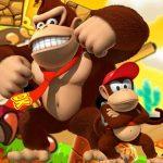 Kong Hero Super Kong Jump 2020