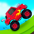 Up Hill Racing 2