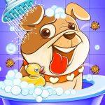 Animal Daycare Pet Vet