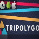 FZ Tripolygon