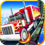 Impossible Truck Simulator 3D