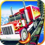 Impossible Truck Simulator 3D