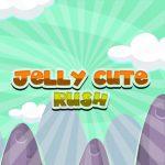 Jelly Cute Rush
