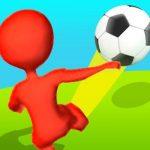 Fun Soccer 3D